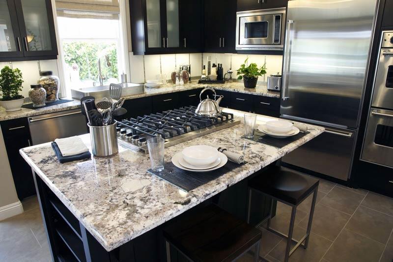Granite Countertops Free Instant Estimate Granite Makeover